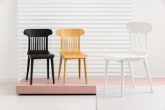 krzesło-MAESTRO