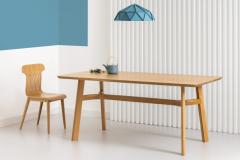 stół-LUPO
