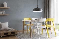 Farba-betonowa-10