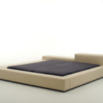 extra wall bed_1