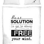 best_solution