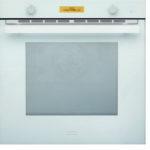 Franke Crystal White CR 981 M WH M DCT