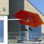 Parasol-balkonowy-PARAFLEX-Wallflex-UMBROSA-2