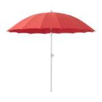 samso-parasol-czerwony__0362606_PE546077_S4