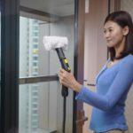 SC_2500_Glass_door_app_1-61477-150DPI