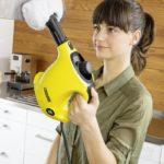 SC_1_Kitchen_hood_yellow_app_3-73701-150DPI