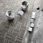 Carpet Studio_Rawline Scala_Denim Stripe_RFM52952511_Quarterturn_001