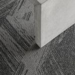 Carpet Studio_Rawline Scala_Pliss_RF52592527_002