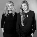 Helle Lykke Jensen , Louise Soe Oxlund