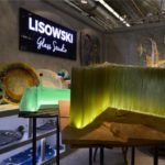Lisowski Trans Light (2)