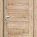 Drzwi Livata_Invado_produktowe