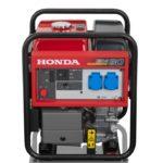 Honda_EM30_cyklokonwerter