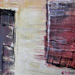 abstrakcja-42-obraz-recznie-malowany-na-plot657nie-canvas