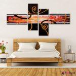 abstrakcja-42-obraz-recznie-malowany-na-plotnie-canvas