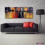 abstrakcja-55-obraz-recznie-malowany-na-plotnie-canvas