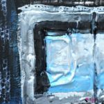 abstrakcja-57-obraz-recznie-malowany-na-pl123otnie-canvas