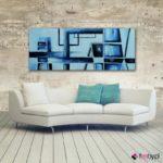 abstrakcja-57-obraz-recznie-malowany-na-plotnie-canvas