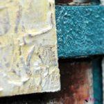 abstrakcja-62-obraz-recznie-malowany-na-plot6nie-canvas