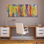farby-abstrakcja-panorama-obraz-recznie-malowany-345na-plotnie-canvas