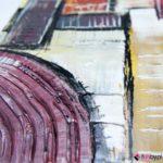 farby-abstrakcja-panorama-obraz-recznie-malowany-na-plotnie-canvas