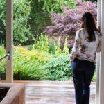 2_Agata Byrne The Grangecourt Garden_photo credit Colm Murphy_1