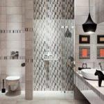 ARAN-Visage-mosaic
