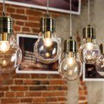 Britop Lighting_BULB patyna