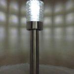 L21002_stainless_steel_marker_light1
