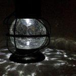 L23025_rainbow_twinkling_crackle_glass_lantern1