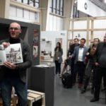 Maurizio Burrato Furniture Days Interprint (4)