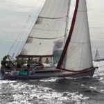 Porta Sailing Team