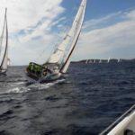 Porta Sailing Team_2
