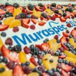 Tort Muraspec. Pyyyycha!