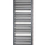 103_BATHLINE-BB-FRONTAAL