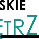POLSKIE WNETRZE 2017