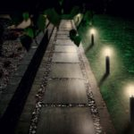 libet_light_by_light_pro