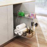 Cargo mini boczne na detergenty