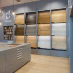 Tak prezentuje się showroom firmy Kaczkan. Fot.Kaczkan