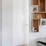 studioLOKO INTER DOOR