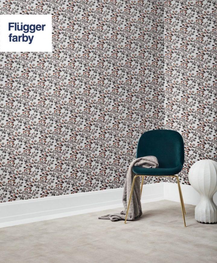 Flügger Farby