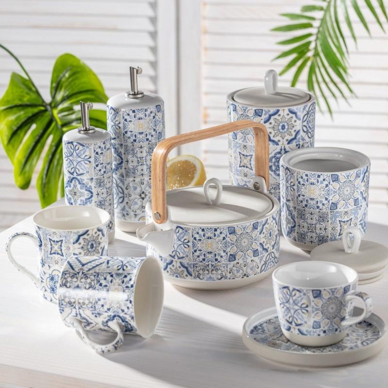 Dekoria.pl, porcelana Casa Dekor