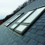 Fakro okna dachowe