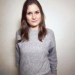 Katarzyna Michalik - Warszawa - ed. wiosenna
