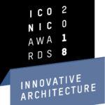 Logo_InnoArchitecture_BOB