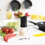 naczynia kuchenne galicja