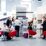 13. Interior design forum