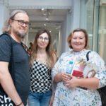 Radek Achramowicz, Anna Siedlecka, Anna Grużewska_fot. Lidia Skuza (39)
