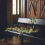 Krzesło SJÄLVSTÄNDIG