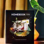 Homebook Design vol 5, fot.Ada Gruszka