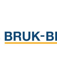 Bruk-Bet logo